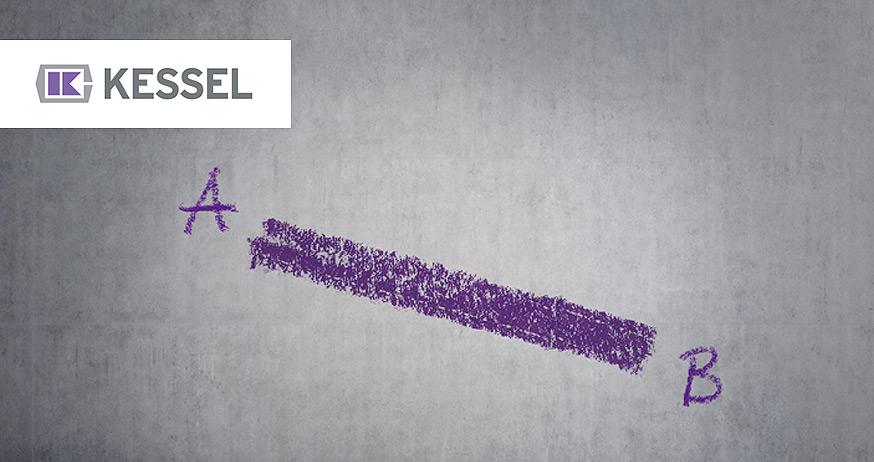 Kessel: GWA ausgezeichnete Kampagne von Die Gruppe Werbeagentur