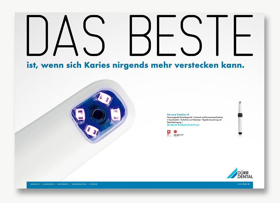 duerr-dental-das-beste-medizintechnik-Package-design-und-POS-Design-Handelsmarketing-und-VKF-B-to-B-Kommunikation-die-gruppe-werbeagentur-stuttgart-markante-b-to-b-kommunikation