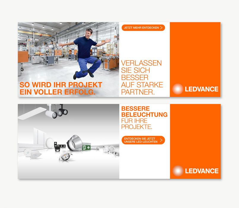 ledvance-web-banner-2-kommunikation-online-responsive-B2B-Agentur-die-gruppe-werbeagentur-stuttgart-markante-b-to-b-kommunikation